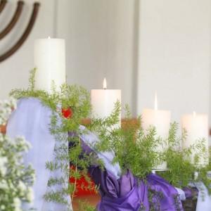 Floricultura , flores para casamento
