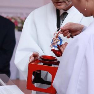 casamento japones em curitiba